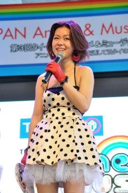 thai-japan-anime-music-festival-3-concert-photo-report-25