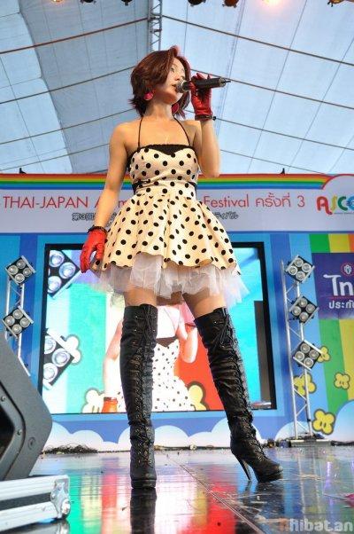 thai-japan-anime-music-festival-3-concert-photo-report-27