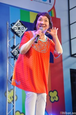 thai-japan-anime-music-festival-3-concert-photo-report-31