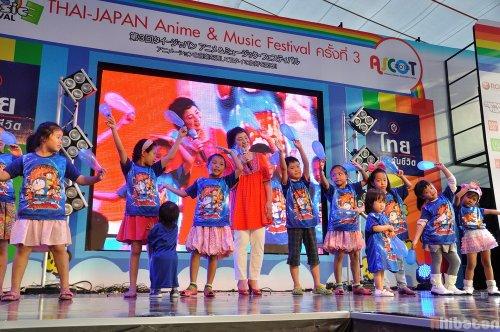 thai-japan-anime-music-festival-3-concert-photo-report-41