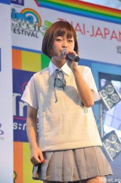 thai-japan-anime-music-festival-3-concert-photo-report-58