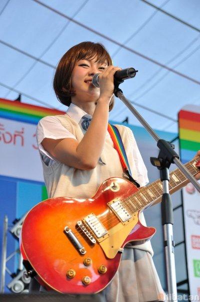 thai-japan-anime-music-festival-3-concert-photo-report-59