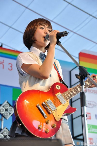 thai-japan-anime-music-festival-3-concert-photo-report-60