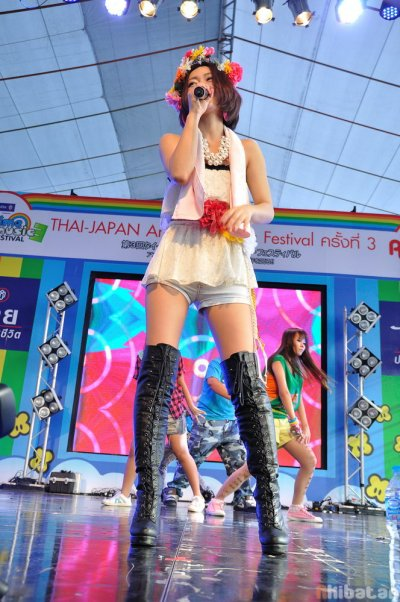 thai-japan-anime-music-festival-3-concert-photo-report-67
