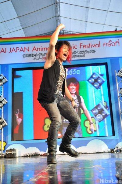 thai-japan-anime-music-festival-3-concert-photo-report-68