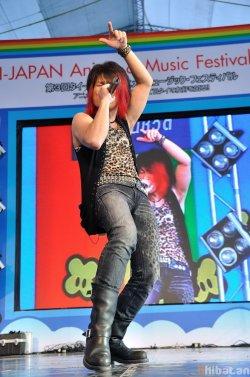 thai-japan-anime-music-festival-3-concert-photo-report-70