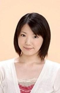 Nakamura Tomoko