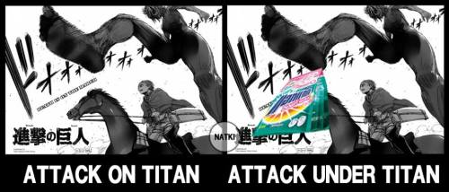 attack-on-titan-buffalo-gag-17