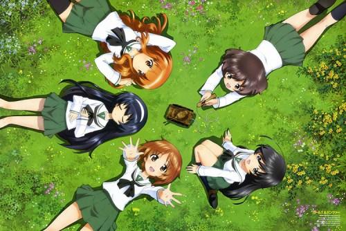girls-und-panzer-get-second-spin-off-manga-05
