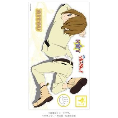 k-on-stickers-04