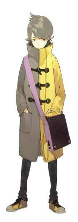 occultic-nine-release-date-and-characters-revealed-01