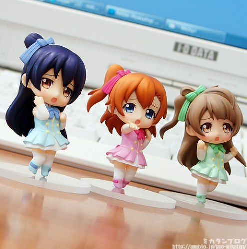 preview-nendoroid-puchi-love-live-03