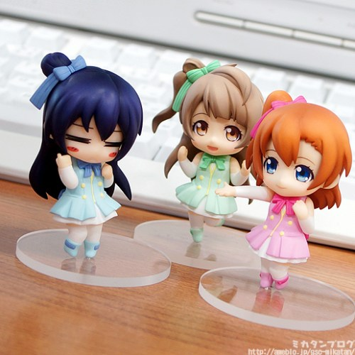 preview-nendoroid-puchi-love-live-05