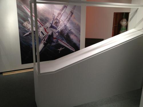 Macross-the-museum-11