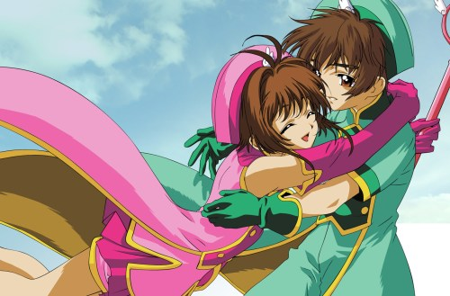 top-10-anime-couples-04