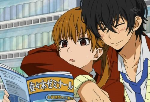 top-10-anime-couples-07