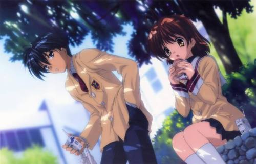 top-10-anime-couples-08