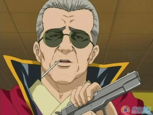 akibatan-ranking-favorite-uncle-character-of-all-time-02