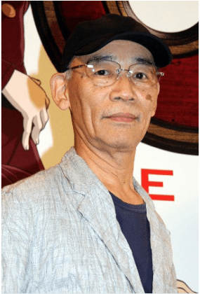 gundam-the-origin-anime-tomino-yoshiyuki-new-series-for-2014-2015-01
