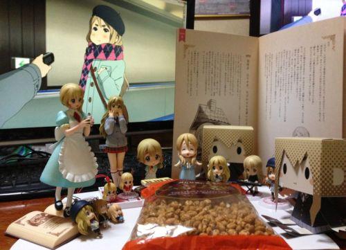 happy-birthday-kotobuki-tsumugi-2013-02