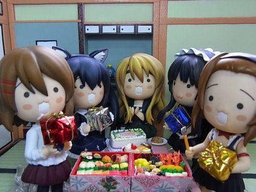 happy-birthday-kotobuki-tsumugi-2013-09
