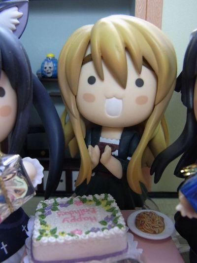 happy-birthday-kotobuki-tsumugi-2013-10