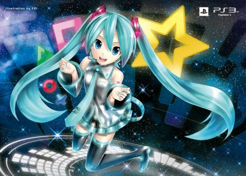 hatsune-miku-project-diva-f-2nd-coming-to-ps-vita-and-ps3