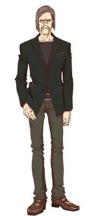 tiger-bunny-the-rising-reveal-new-barnaby-partner-06