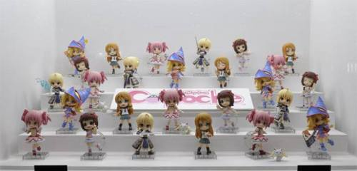 wonder-festival-2013-summer-part-1-cu-poche-01