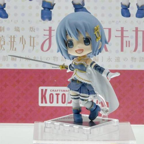 wonder-festival-2013-summer-part-1-cu-poche-02