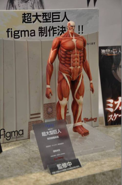 wonder-festival-2013-summer-part-1-figma-10