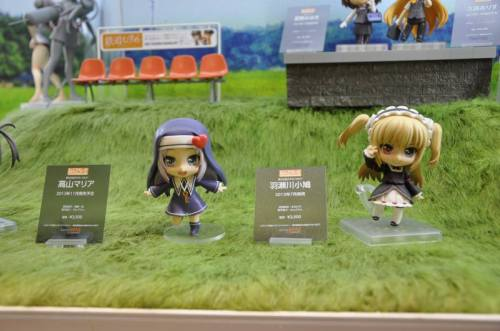wonder-festival-2013-summer-part-1-nendoroid-02