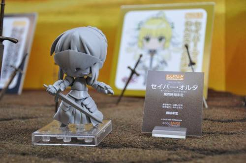 wonder-festival-2013-summer-part-1-nendoroid-05