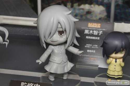 wonder-festival-2013-summer-part-1-nendoroid-21