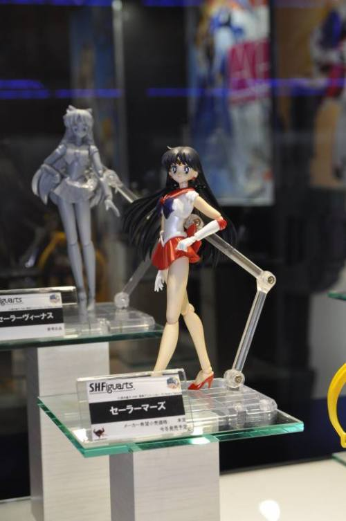 wonder-festival-2013-summer-part-1-shfiguarts-02