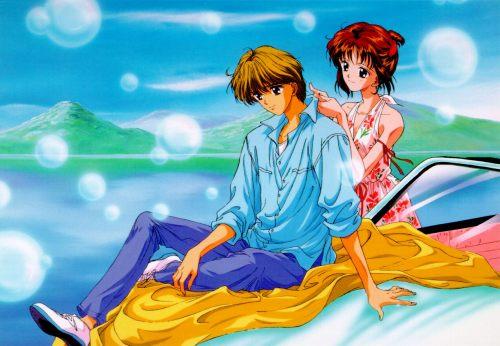 anime-90-remake-ranking-07