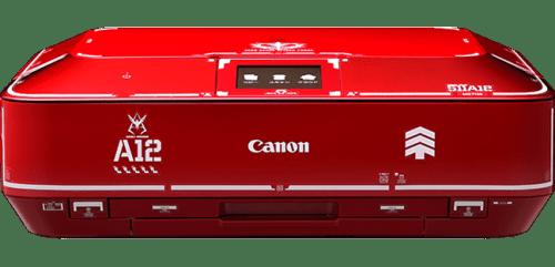 canon-chars-printer-red-zaku-01