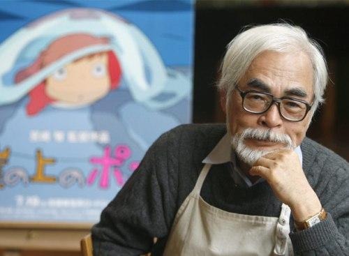 hayao-miyazaki-1