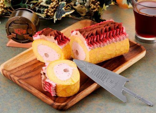 monster-hunter-rathalos-cake-04