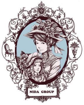 nida-group
