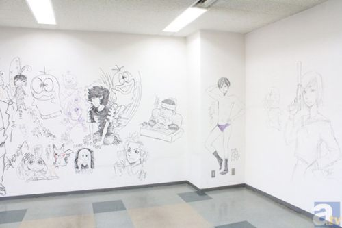 shogakukan-building-open-for-graffiti-art-special-events-02