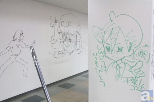 shogakukan-building-open-for-graffiti-art-special-events-05