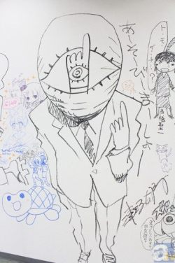 shogakukan-building-open-for-graffiti-art-special-events-14