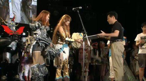 world-cosplay-summit-2013-result-06
