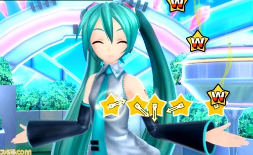hatsune-miku-project-diva-f-2nd-promo-04