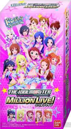 idolmster-million-live-board-game-01