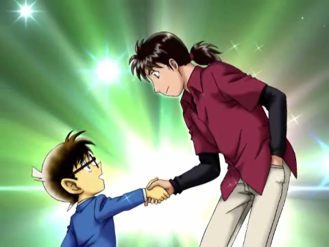 top-10-strongest-couple-in-anime-00