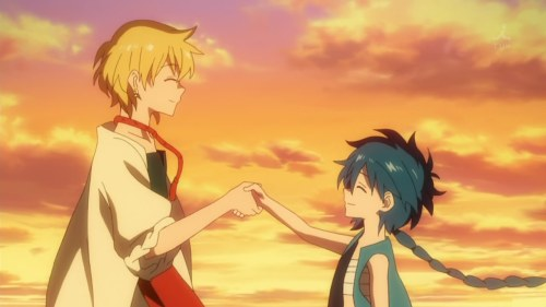 top-10-strongest-couple-in-anime-04