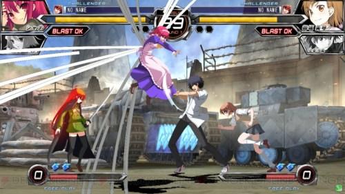 kirino-and-mikoto-join-in-dengeki-bunko-fighting-climax-05