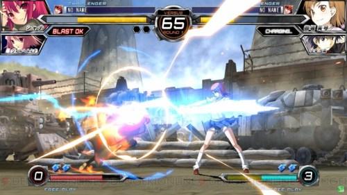 kirino-and-mikoto-join-in-dengeki-bunko-fighting-climax-07